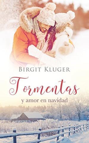 http://www.librosinpagar.info/2017/12/tormentas-y-amor-en-navidad-birgit.html
