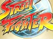 Capcom anuncia Street Fighter 30th Anniversary Collection para Playstation