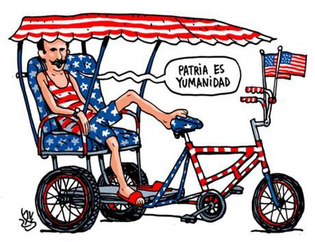 CUBA 2017: RESULTADOS TAN MEDIOCRES COMO EN 2016, PERO PEORES