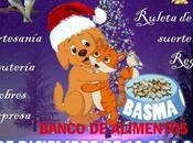 Mercadillo navideño Basma Diciembre)