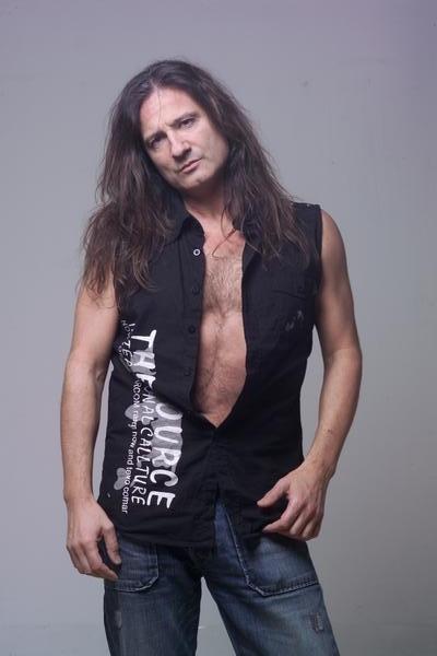 Efemérides del Rock y Heavy Metal: Qué pasó un 11 de Diciembre