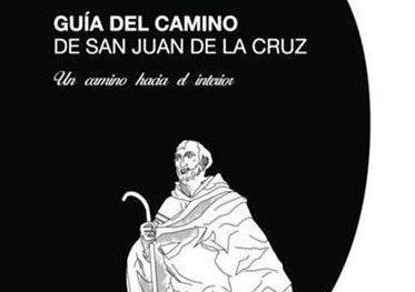 Semana Sanjuanista en Caravaca