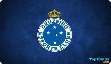 Cruzeiro-entre-top-10-clubes-brasileños-mas-campeonatos