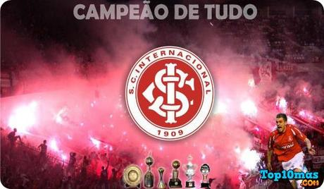 Internacional-entre-top-10-clubes-brasileños-mas-campeonatos