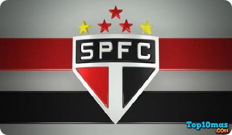 São-Paulo-entre-top-10-clubes-brasileños-mas-campeonatos