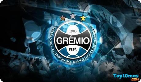 Grêmio-entre-top-10-clubes-brasileños-mas-campeonatos