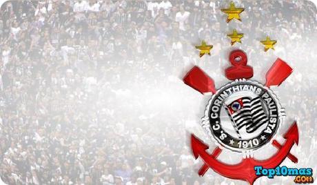 Corinthians-entre-top-10-clubes-brasileños-mas-campeonatos
