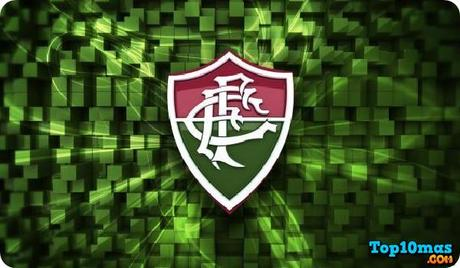 Fluminense-entre-top-10-clubes-brasileños-mas-campeonatos