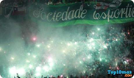 Palmeiras-entre-top-10-clubes-brasileños-mas-campeonatos