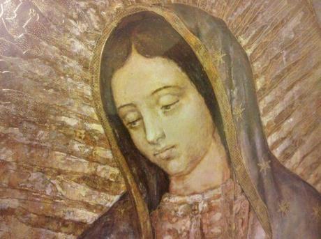 Mañanitas a la Virgen de Guadalupe Telemundo en Vivo – Lunes 11 de Diciembre del 2017