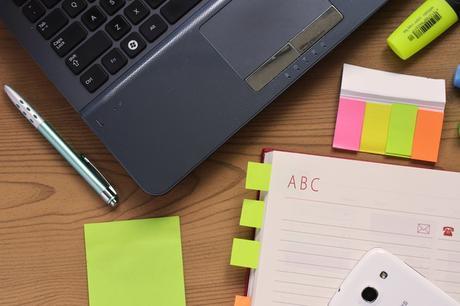 45 negocios que puedes empezar con un sitio web (y poco dinero)
