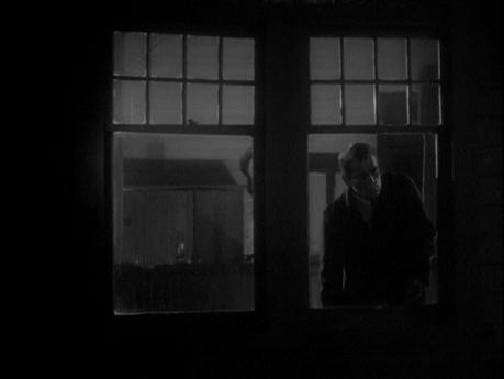 The Walking Dead - 1936