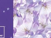 está aquí nuevo Color Pantone para 2018: Ultra Violet encanta bodas!