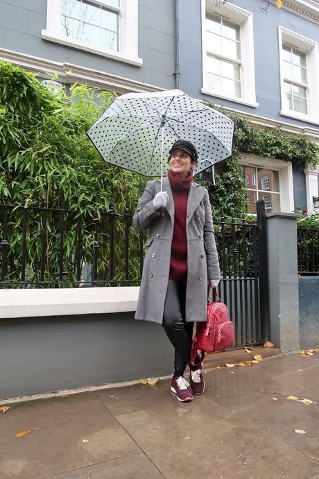 zara-burgundy-sweater-outfit-streetstyle