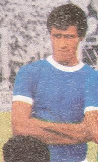 Francisco Roberto Casal