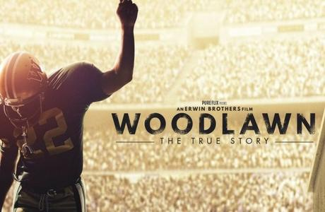 Woodlawn Pure Flix
