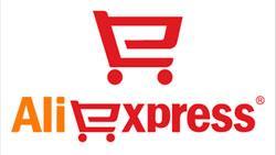 Aliexpress, mi experiencia comprando