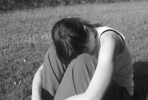 ¿Qué decir a alguien con ansiedad?