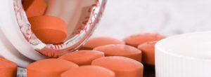 Aspirina, paracetamol o ibuprofeno: ¿qué analgésico de venta libre debería elegir?