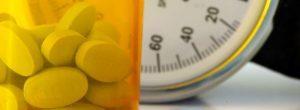 Alivio del dolor para las personas con presión arterial alta: ¿qué analgésico es el más indicado si está tomando antihipertensivos?