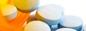 Klonopin y otros tranquilizantes de benzodiazepina para la ansiedad
