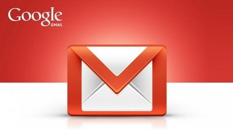 Límites de envío de tu cuenta de Gmail que deberías conocer