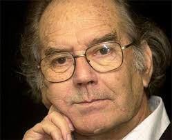Pérez Esquivel: El capitalismo nació sin corazón