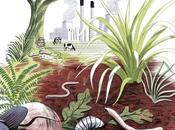 Mitigar cambio climático pies tierra