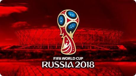 Cuáles son las selecciones más caras que participarán en el Mundial Rusia 2018.