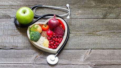 Alimentos recomendados durante la quimioterapia