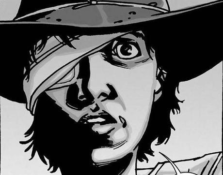 Crítica temporada 8A de The Walking Dead