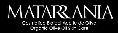 Serum Facial Regenerador y Reafirmante Piel Madura Bio de Matarrania