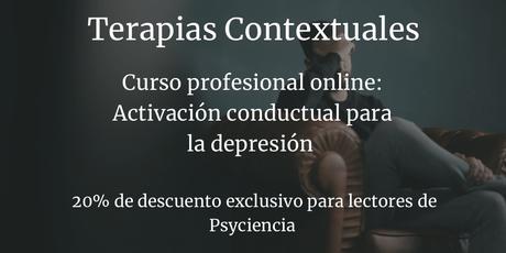 Guía práctica del trastorno límite de la personalidad (PDF)