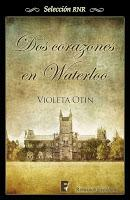 Autora del mes - Violeta Otín - Entrevista