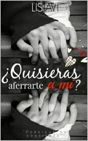 http://www.librosinpagar.info/2017/12/quisieras-aferrarte-mi-javiera-sanchez.html