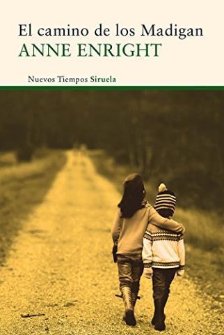 http://www.librosinpagar.info/2017/12/el-camino-de-los-madigan-anne-enright.html