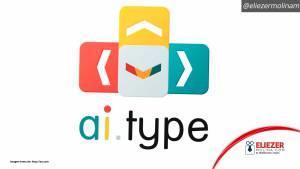 """Popular app de teclado """"ai.type"""" filtra datos de 31 millones de usuarios"""