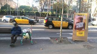 Realidades paralelas en El Diario