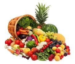 Hábitos saludables para reforzar nuestras defensas