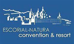 Escorial Natura convention & resort