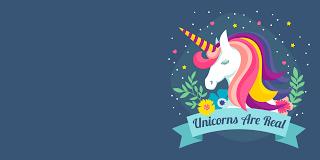 Portada Unicornio 2,018 GRATIS