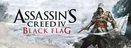 Assassin's Creed IV: Black Flag para UPlay gratuito por tiempo limitado