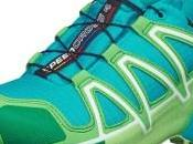 Descubre mejores zapatillas Trail Running