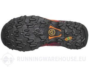 Descubre dos de las mejores zapatillas de Trail Running