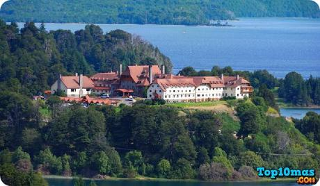Llao-Llao-Hotel-Resort-top-10-hoteles-increibles-argetina