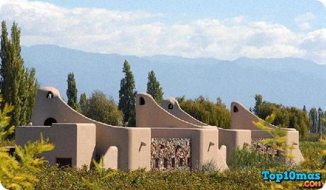 Cavas-Wine-Lodge-top-10-hoteles-increibles-argetina