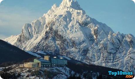 Arakur-Ushuaia-Resort-Spa-top-10-hoteles-increibles-argetina
