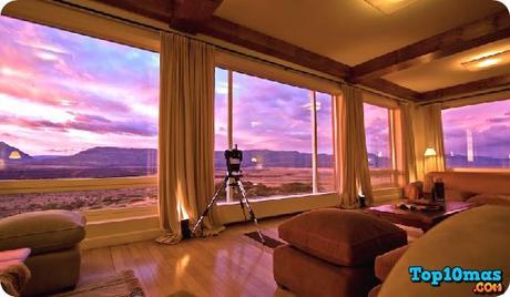 Eolo-Patagonia-Spirit-Hotel-top-10-hoteles-increibles-argetina