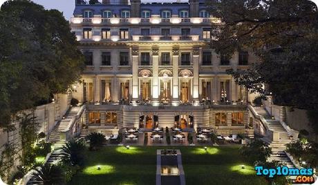 Palacio-Duhau-top-10-hoteles-increibles-argetina