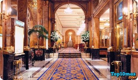 Alvear-Palace-Hotel-top-10-hoteles-increibles-argetina